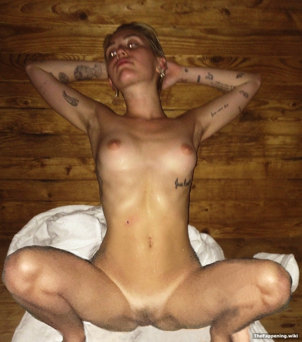 That necessary. cyrus porn naked miley nude really. All