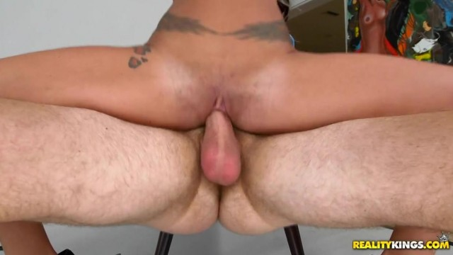 Cougar porn - Cougar MILF gets the cock she wants Video thumb #18