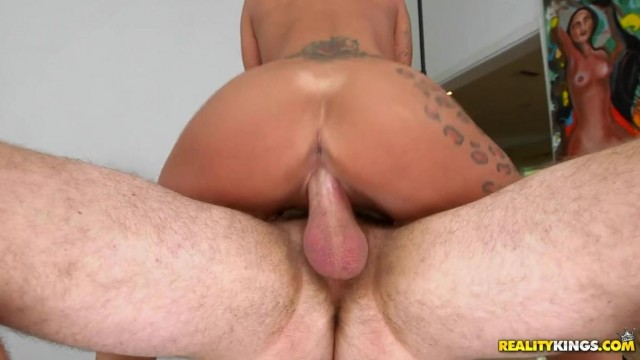 Cougar porn - Cougar MILF gets the cock she wants Video thumb #6