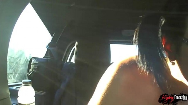 Quebec Porn - Many toys in her ass Video thumb #1
