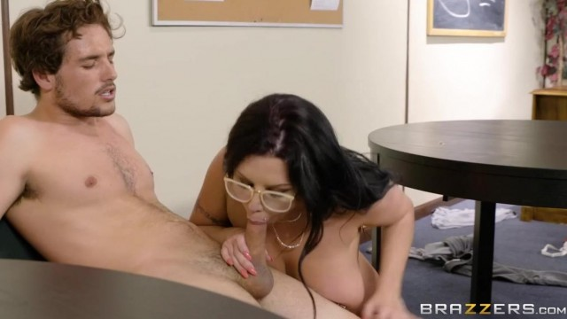 BRAZZERS - Big boobs BBW MILF screwed Video thumb #17