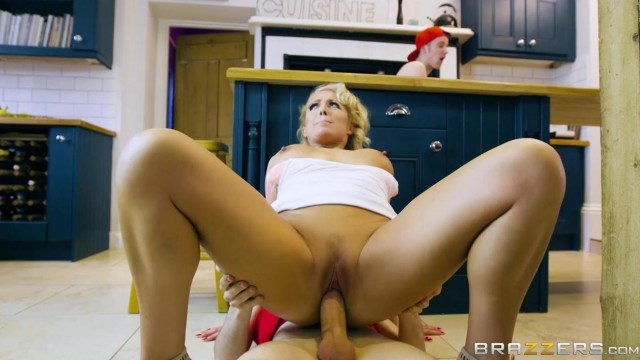 Rebecca Jane Smyth is an amazing MILF Video thumb #11