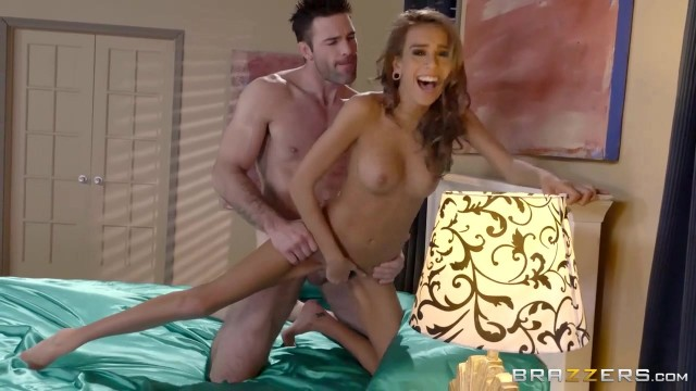 Janice griffith porn - banged Video thumb #14