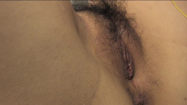 Japanese slut tied and pussy teased Video thumb #15