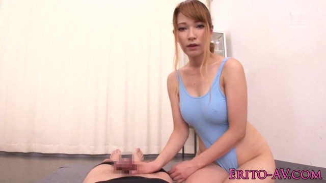 Japanese beauty Tia Bejean fucked Video thumb #2