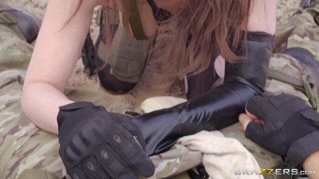 Charles Dera Porn - Soldier of fortune Casey Calvert fucked in the ass Video thumb #11