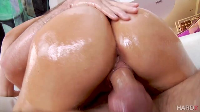 Big tits MILF Olivia Austin naked riding a fat cock Video thumb #7