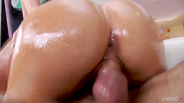 Big tits MILF Olivia Austin naked riding a fat cock Video thumb #8