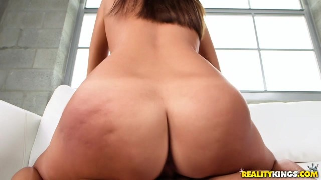 Asian porn star Amy Parks nailed for realitykings Video thumb #17