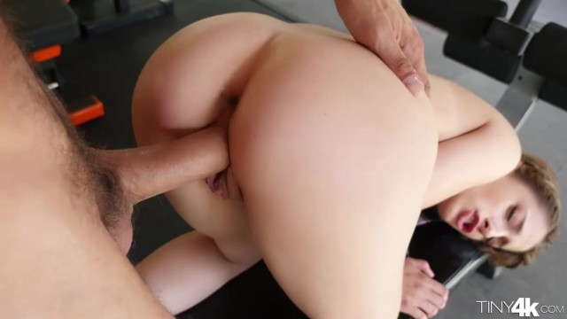Kristen Scott does a special 69 porn video Video thumb #9
