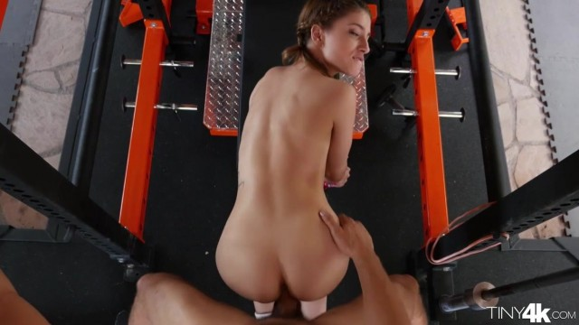 Kristen Scott does a special 69 porn video Video thumb #11