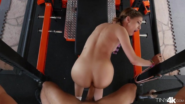 Kristen Scott does a special 69 porn video Video thumb #12