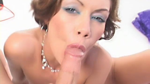 Crissy Moran gives amazing head - crissymoran.net Video thumb #9