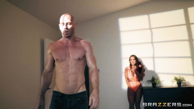 Abigail Mac screwed again by Johnny Sins Video thumb #0