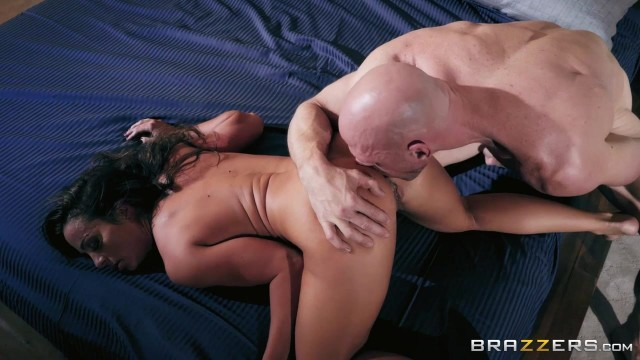 Abigail Mac screwed again by Johnny Sins Video thumb #12