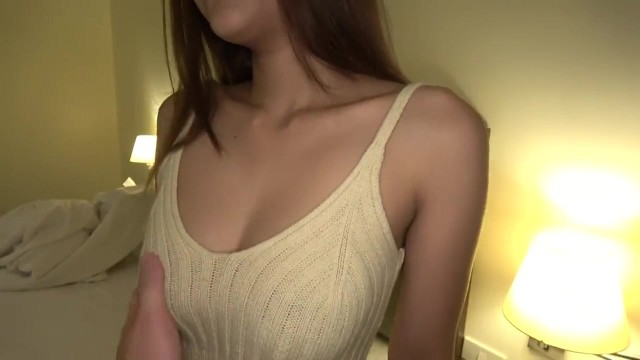 Thai prostitute Pinay Moan and Creampie Video thumb #10