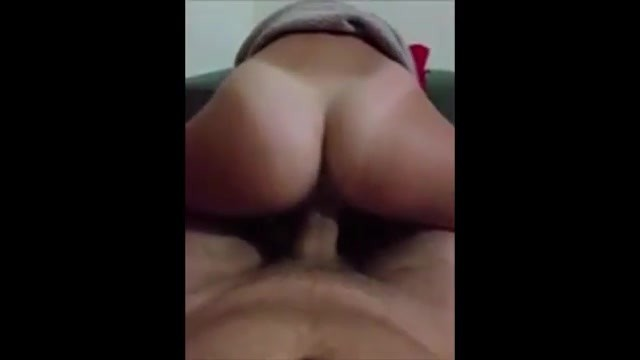 Amateur slut is riding cock like there is no tomorrow Video thumb #10