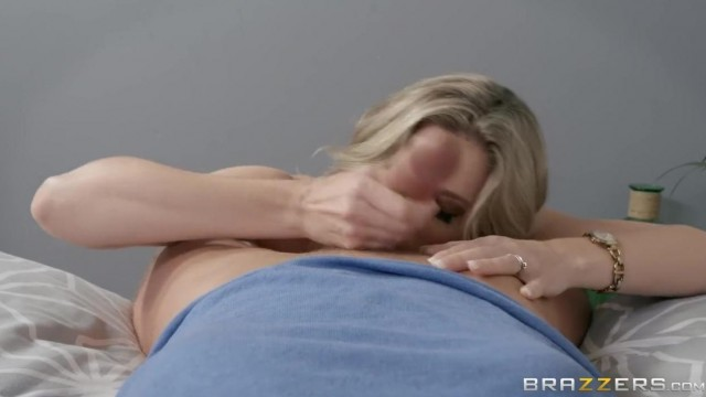 Mommy Got Boobs - Cory Chase and Jessy Jones in the Help Me Out scene Video thumb #13
