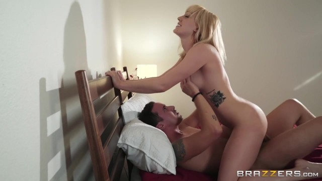 Brazzers Jessy Jones and lily labeau Video thumb #9