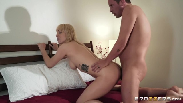 Brazzers Jessy Jones and lily labeau Video thumb #12