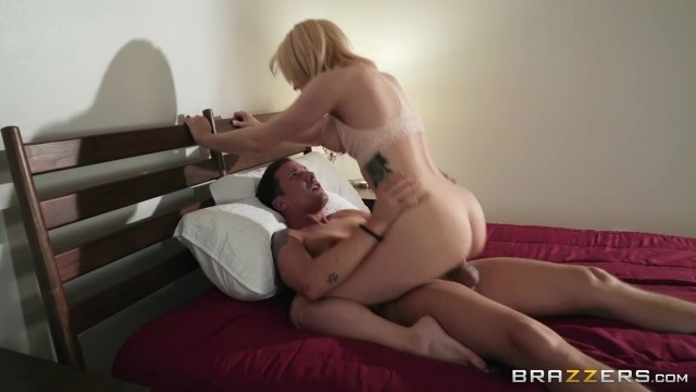 Brazzers Jessy Jones and lily labeau Video thumb #2