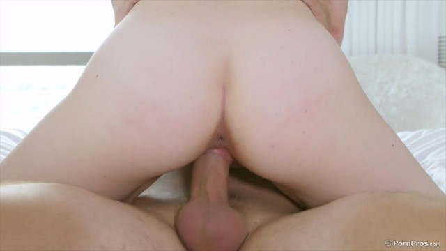 Shyla Ryder and Chloe Couture Fingered Video thumb #15
